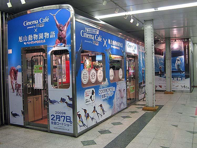 20081227_1020.jpg