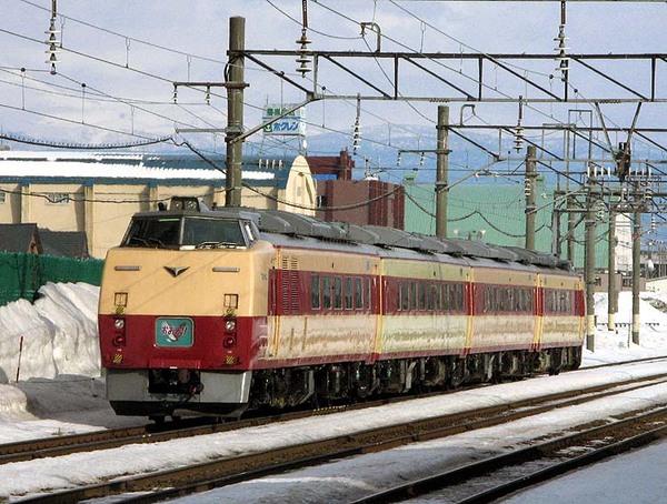 20090321_1038.jpg