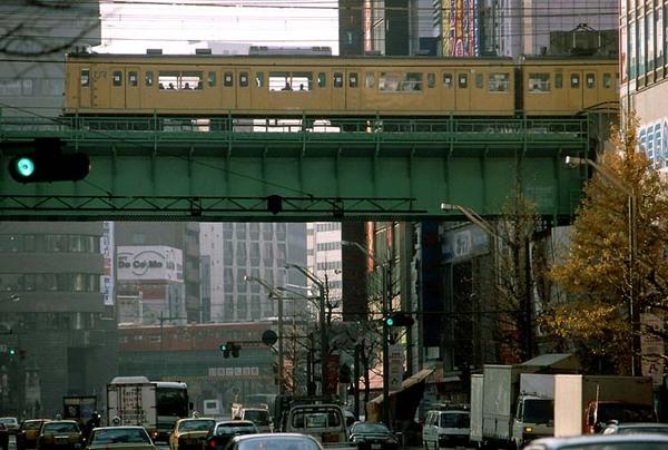 akihabara19981229-101.jpg