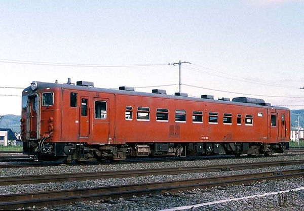 furano19990619-302.jpg