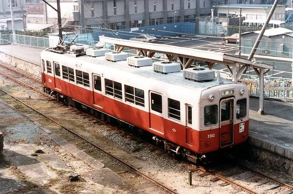 hanshinmukogawa19821229-101.jpg