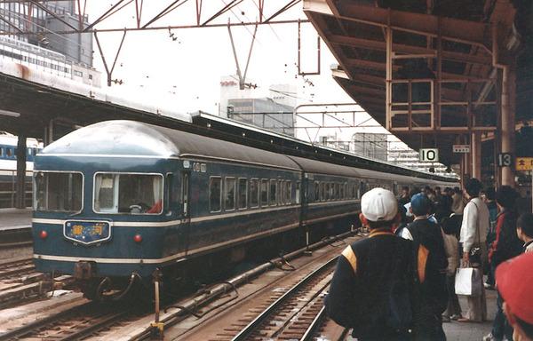tokyo19820307-101.jpg