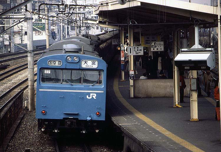 http://moving.la.coocan.jp/oji19870816-201.jpg