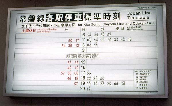 http://moving.la.coocan.jp/toride20050503-2.jpg